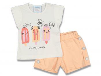 Мода Детки 91580