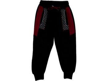 спортивные штаны 303066